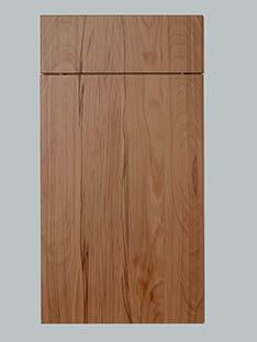 k chenfront24 fronten passend f r ikea metod. Black Bedroom Furniture Sets. Home Design Ideas